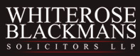 Whiterose Blackmans Solicitors LLP Offers Affordable Services for Personal Injuries