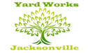 Yard Works Lawn Care Now Offering Services in Jacksonville, FL and Surrounding Areas