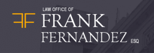 The Law Office Of Frank Fernandez, Esq., a Top Massachusetts Criminal Lawyer Announces New Website