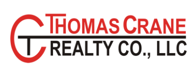 Thomas Crane Realty Co., LLC Offers Top Commercial Real Estate in Watkinsville