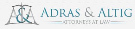 Las Vegas Attorneys Adras & Altig Defend Clients Facing Domestic Battery Charges