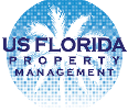 US Florida Property Management Is Operational in Aventura, Florida and Surrounding Areas