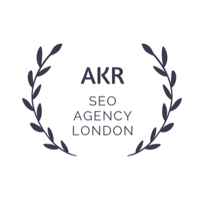 AKR SEO Agency Provides SEO Services In London To Small, Medium and Large Companies