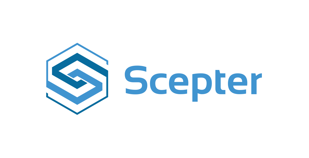 Scepter Marketing, a Top Digital Marketing Agency in Lansing, MI, Offers Customized Marketing Strategies for All Business Needs