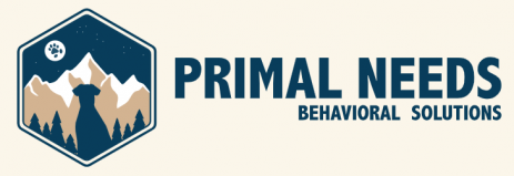 Primal Needs Behavioral Solutions Provides Dog Training Services to Dog Owners