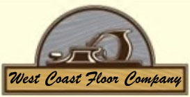 West Coast Floor Company Specialize in Hardwood Refinishing and New Installations in Napa
