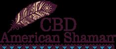 CBD AMERICAN SHAMAN RECEIVES HEMP AUTHORITY CERTIFICATION