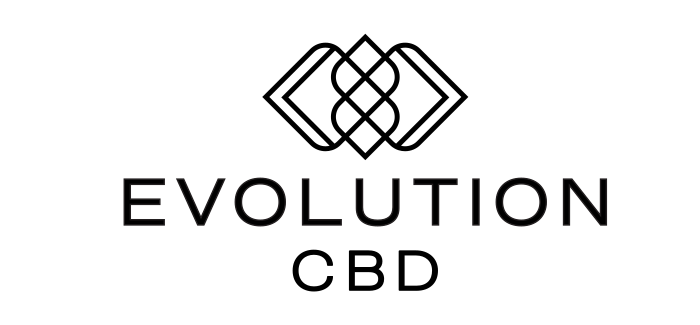 NEW BRAND EVOLUTION CBD LAUNCHES, OPENING CALL CENTER IN OVERLAND PARK