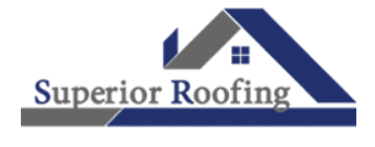 Superior Roofing, LLC - Charlottesville, a Top Roofing Contractor in Charlottesville Announces New Website