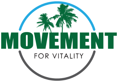 Movement for Vitality Provides Group Physical Therapy Classes in West Palm Beach FL