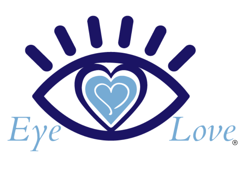 Eye Love is leaving a positive impact on this world by curing eye diseases for those who need it