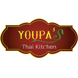 Youpa\'s Thai Kitchen Serves Authentic Thai Dishes in Kent WA