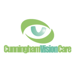 Cunningham Vision Care Provides Vision Therapy for Kids to Overcome Difficulties in Learning Skills