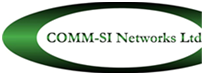 Comm-si Networks Ltd Celebrates 20 Years of Structured Network Data Cabling