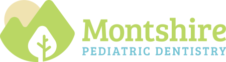 Montshire Pediatric Dentistry Outgrows Office in First Year and Announces Move to Former Space of Andy's Cycle in Keene