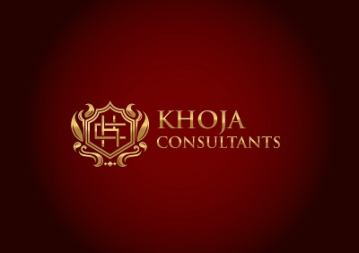 Khoja Consultants World History Making Founder Offers Patents for Sale and B2B Services