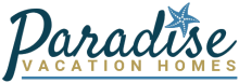 Paradise Vacation Homes, a Top Vacation Home Rental Company in Fort Lauderdale Announces its New Website