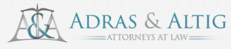 Adras & Altig, Attorneys at Law Provide Representation for Clients in Las Vegas on DUI Charges