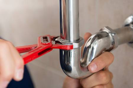 Professional Plumbers Are Providing Communities with an important Service