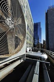 HVAC Repair Companies Provide a Great Service to the Community