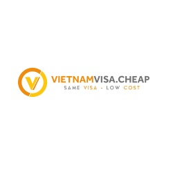 Vietnamvisa.Cheap Announces Money Back Guarantee for Applying a Vietnam Visa