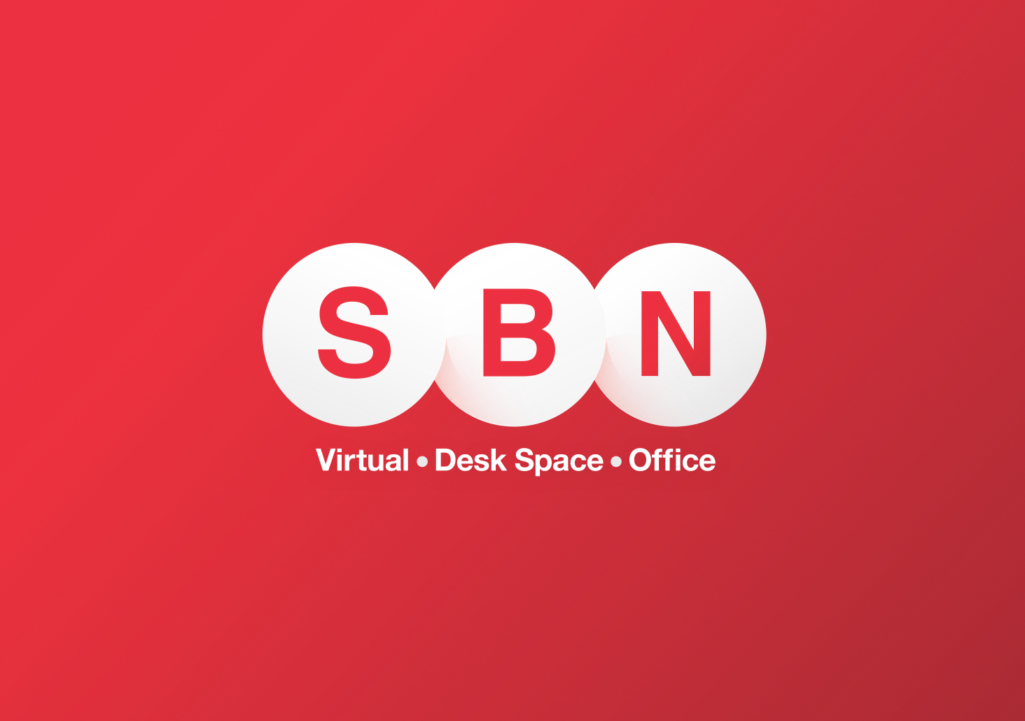 SBN Takes Over Serviced Office Space in Stratford E15