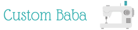 Custom Baba Announces Launch of New Website with Upgraded Merchandise