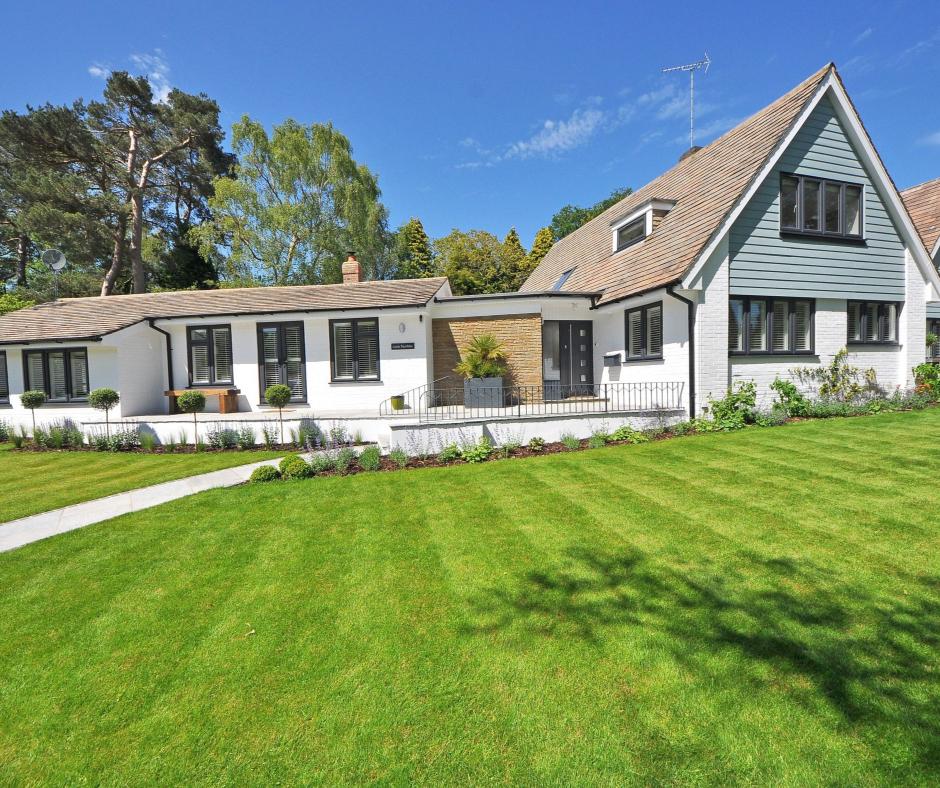 Active Real Estate Listings Available near Hilton Head, SC