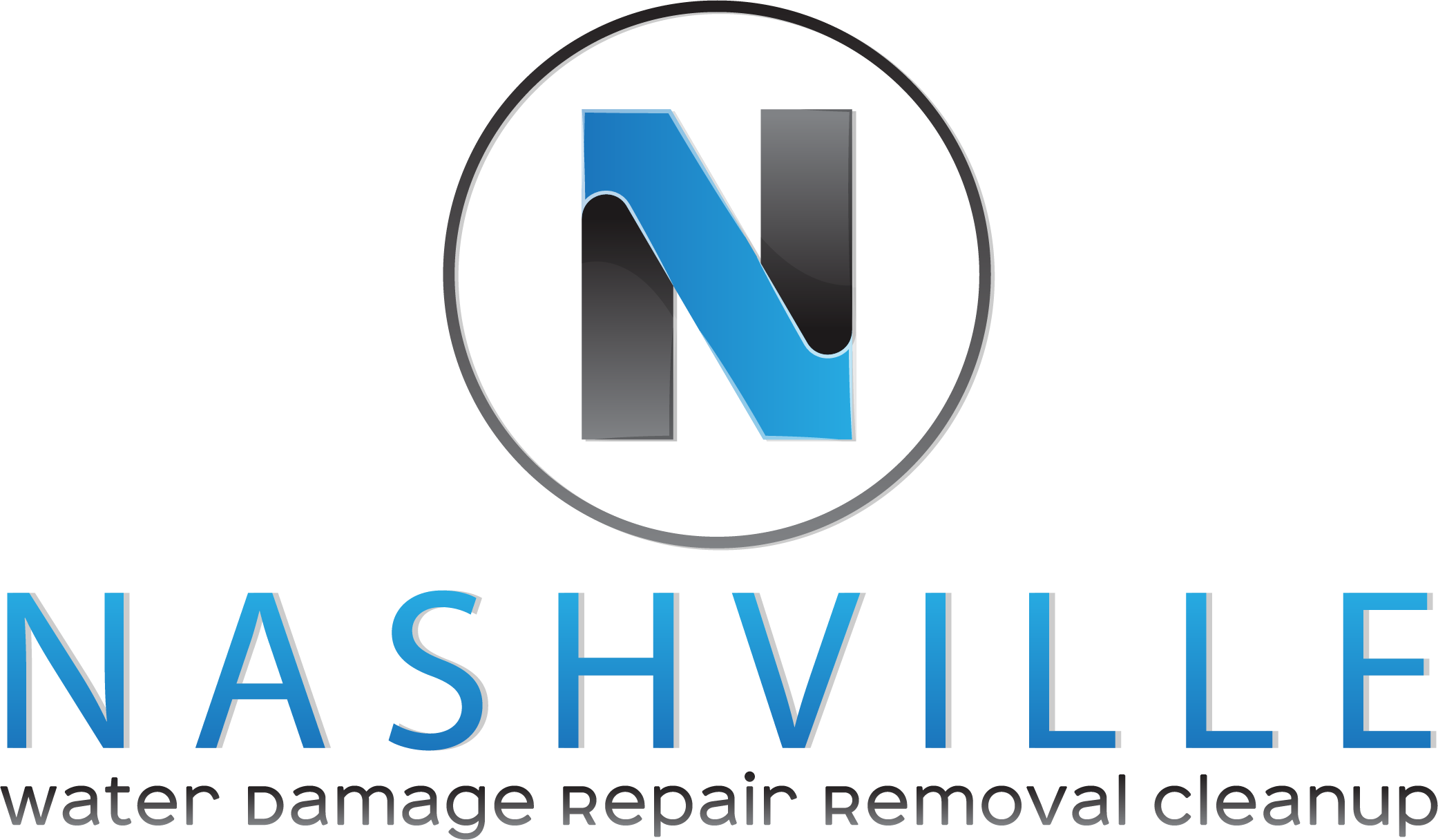 Nashville Water Damage Restoration Company expands to Murfreesboro TN