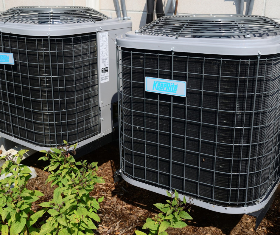 Maintaining an HVAC Can Help Prevent Costly Repairs
