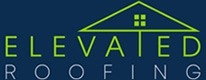 Elevated Roofing LLC is a Roofing Company in Birmingham, AL