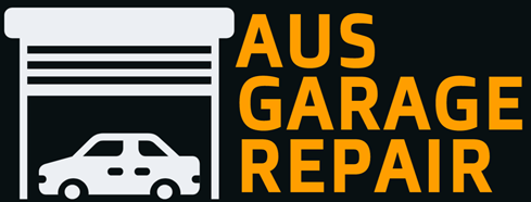 Aus Garage Repair Commits to 100% Local Services and Material Sourcing