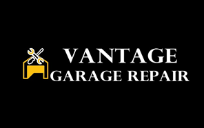 Vantage Garage Repair Expands Their Services to Include Emergency Repair