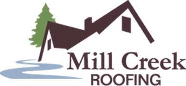 Mill Creek Roofing Takes Clients Step by Step Through Roof Damage Insurance Claims