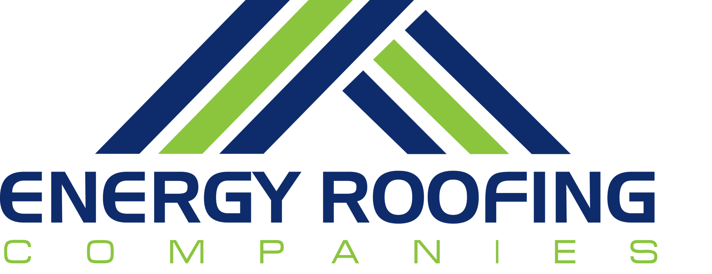Energy Roofing Companies in Gainesville Recognized as GAF Master Elite Roofing Contractor in Gainesville, Florida