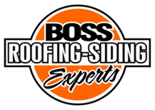 Roofing contractor in Dixon IL, Boss Roofing - Siding Experts Provides Roofing in Dixon IL