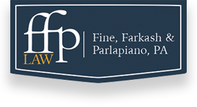 Fine, Farkash & Parlapiano, P.A., Focuses on Helping Those Injured in Truck Accidents in Gainesville