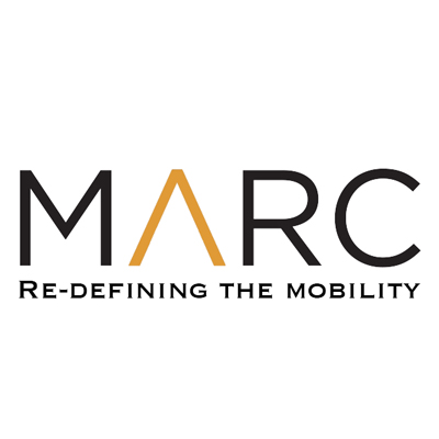 Marc Devices - The Company that claims to bring innovation to the mobile phone and computer industry