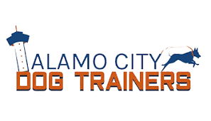 Air Force Veteran Opens Alamo City Dog Trainers, A Premier Dog Training and Boarding Facility in San Antonio