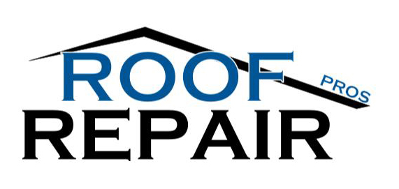 Roof Repair Pros Announce The Opening Of A New Location in Plano