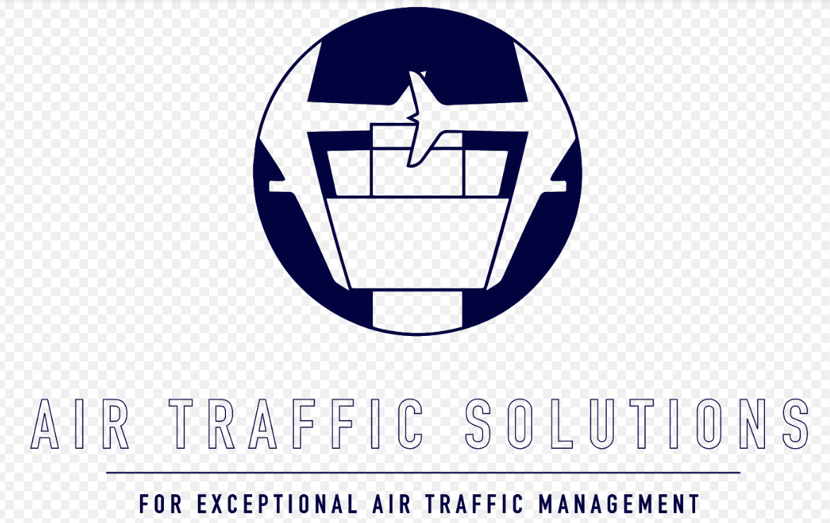 Air Traffic Solutions, the Experts in Air Traffic Management, Will Be Attending the 1st Vietnam International Aviation Expo 2019
