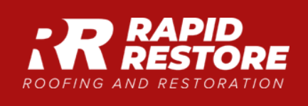 Rapid Restore Roofing of Suffolk County in Port Jefferson Station Announces New Services