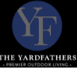 The YardFathers, Top Rated Landscapers in North Carolina, Offer Award Winning Outdoor Kitchens and BBQ Pits in Leicester, NC and Neighboring Areas