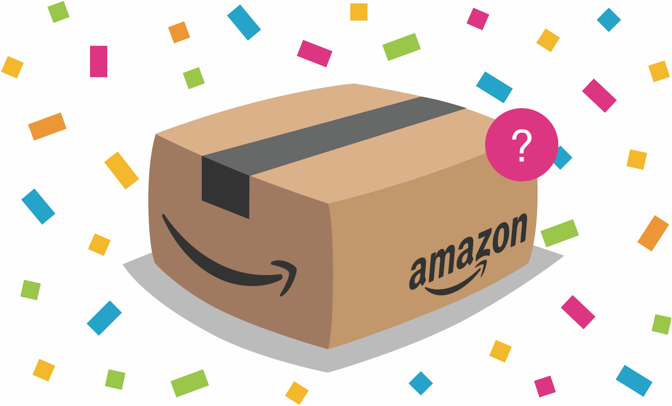 Amazon Giveaway Retired! Will It Make A Difference for Amazon Sellers?