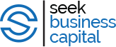 Seek Capital Recognized For Customer Satisfaction In Business Loans By LendingTree