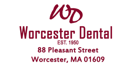 Worcester Dental Associates Founder Obtained One of the First Denture Teeth Manufacturers Patents in 1951