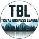 Five Wisconsin Tribes Collaborate on Business Initiative