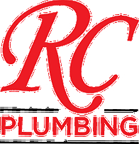 RC Plumbing Offers Slab Leak Detection Services for Homeowners and Business Owners in Stockton, CA