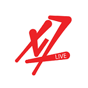 Leading Media Agency x7Live Announces its Marketing and Advertising Services