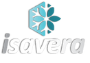 Isavera Expands its Product Line to Include Permanent Fat Freezing Wraps for Thighs and Arms